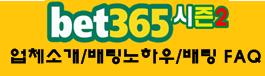 66f04768a43cf3f12852d19d4af7efcd_1624224657_8748.png