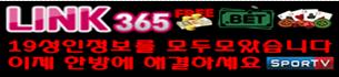 86d06562f8251d4ab9794f2ca0aeeb9d_1630098001_479.png