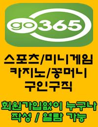 945a0e73f8e142cc7c5d6041799da268_1610831324_4563.png