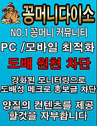 174e1c27cb1ea9775aed863f6e616acf_1623585432_6275.png